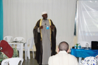 Aula 2 Dr. Mohamed Elgasim