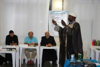 Aula 3 Dr. Mohamed Elgasim