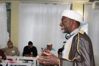 Aula 1 Dr. Mohamed Elgasim
