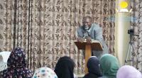 Encontro 2016 Aula 2 Dr. Mohamed Elgasim