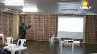 Encontro 2016 Aula 3 Dr. Mohamed Elgasim