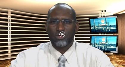 O COMPORTAMENTO MORAL NO ISLAM